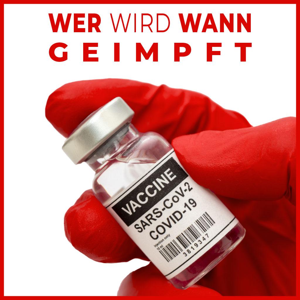 Impf-Prio